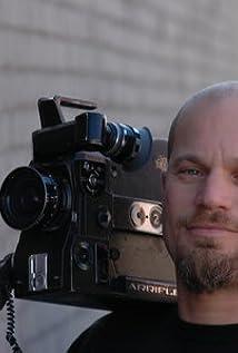 Evan B. Stone Picture