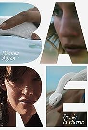 Bare(2015) Poster - Movie Forum, Cast, Reviews