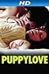 Latido Closes Early Sales on 'Puppy Love' (Exclusive)