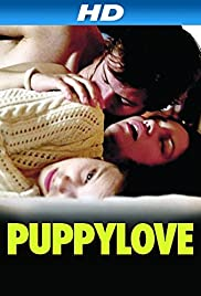 Puppylove (2013) Poster - Movie Forum, Cast, Reviews