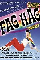 Image of Fag Hag