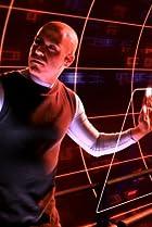 Image of I Prophesy: The Future Revealed: Mass Extinction