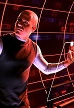 I Prophesy: The Future Revealed