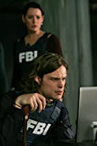 Image of Criminal Minds: 100