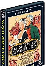 Le secret du Chevalier d'Éon