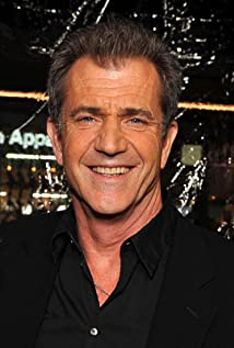 Mel Gibson New Picture - Celebrity Forum, News, Rumors, Gossip