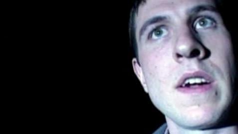 Invitation to a suicide 2004 imdb trailer stopboris Image collections