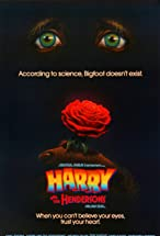 Primary image for Harry and the Hendersons