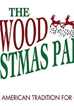 Primary image for The 83rd Annual Hollywood Christmas Parade