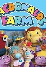 MacDonald's Farm