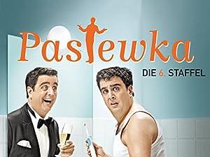 Picture of Pastewka