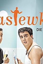 Pastewka Poster - TV Show Forum, Cast, Reviews