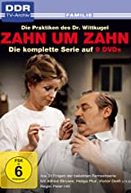 Primary image for Zahn um Zahn - Die Praktiken des Dr. Wittkugel