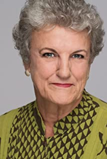 Sally Jackson Picture