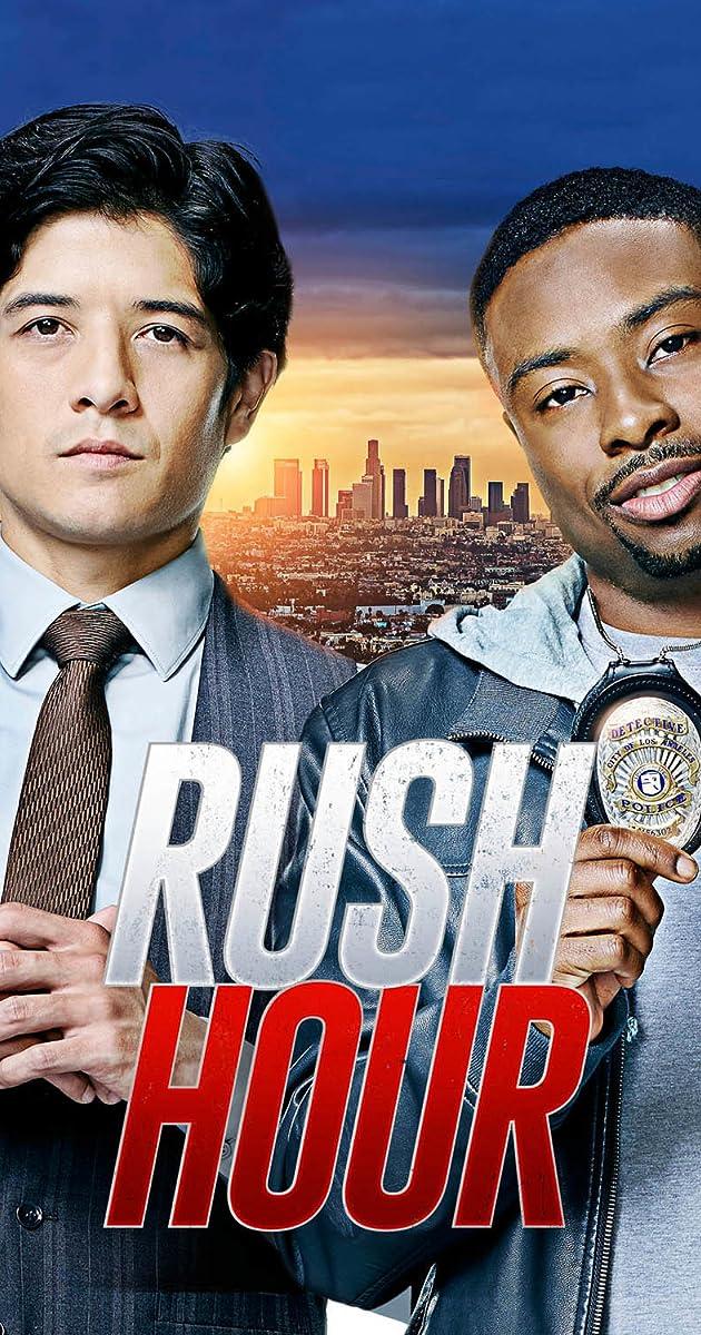 rush hour 4 movie bittorrent instmank