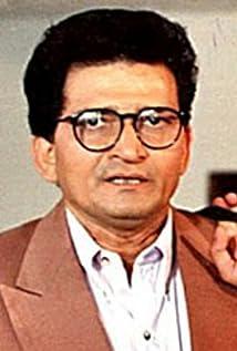 Shafi Inamdar Picture