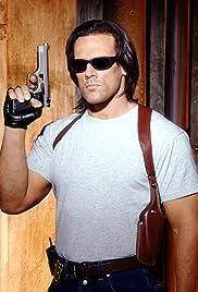 Shutterspeed(2000) Poster - Movie Forum, Cast, Reviews