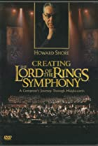 Image of Creating the Lord of the Rings Symphony: A Composer's Journey Through Middle-Earth