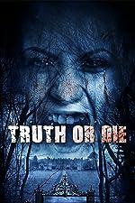Truth or Dare(2012)