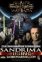 Sandrima Rising