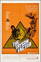 Image of The Trygon Factor