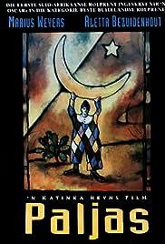Paljas(1998) Poster - Movie Forum, Cast, Reviews