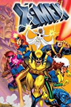 Image of X-Men