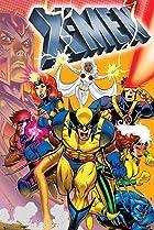 Image of X-Men