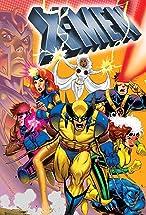 Primary image for X-Men