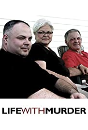 Life with Murder (2010) Poster - Movie Forum, Cast, Reviews