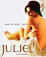 Julie(2004)
