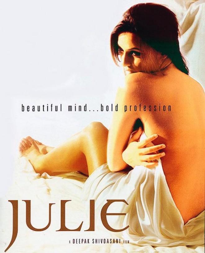 Julie 2004 720p HEVC WEB-DL x265 500MB