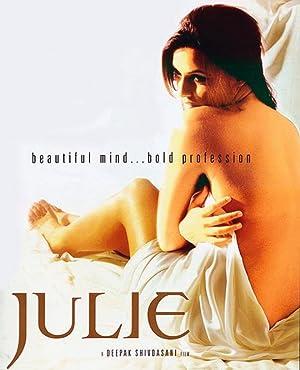 دانلود Julie