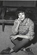 Teresa del Río's primary photo