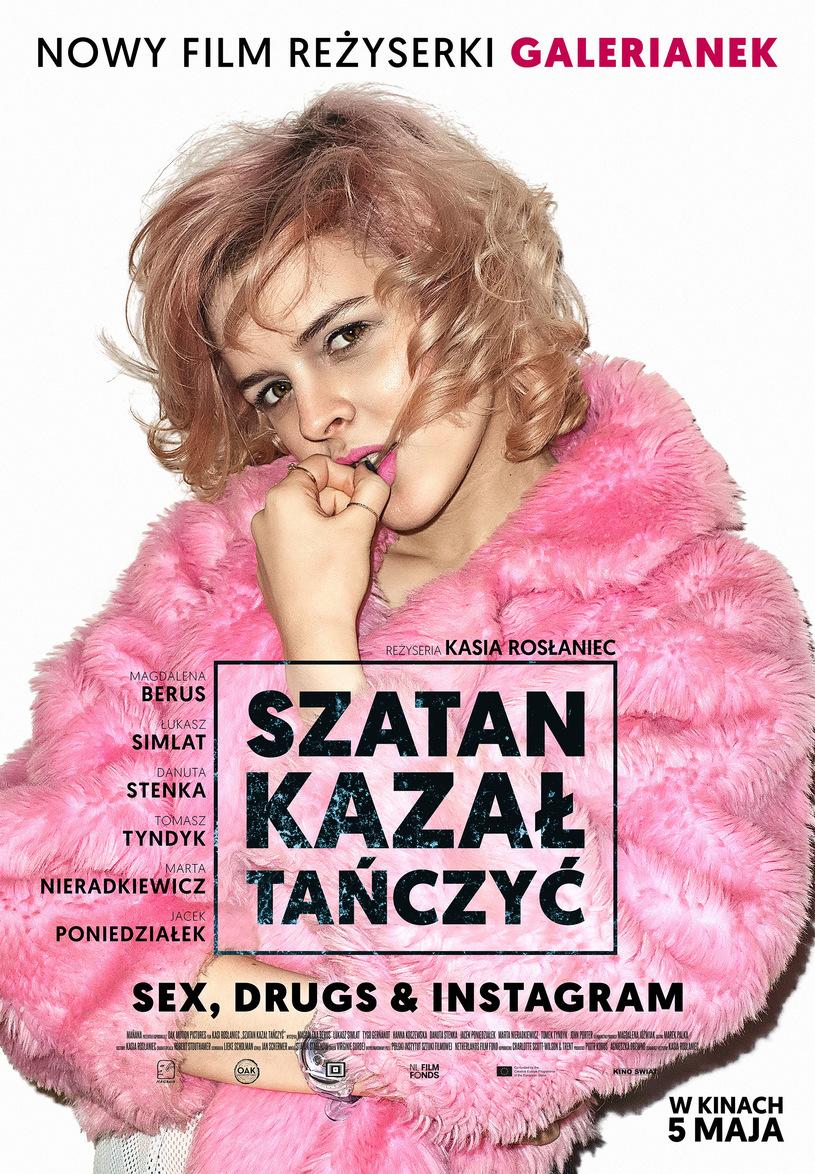 image Szatan kazal tanczyc Watch Full Movie Free Online