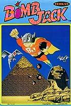 Image of Bomb Jack