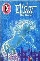 Image of Elidor