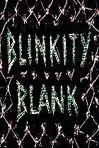 Image of Blinkity Blank