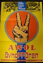 A.W.O.L. (1972)