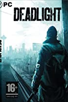 Image of Deadlight