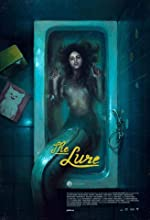 The Lure(2015)