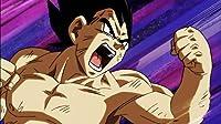 Dragon Ball Super 1. évad 128. rész magyar felirattal