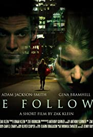 The Followed Poster