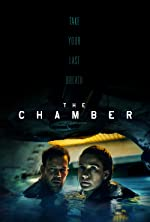 The Chamber(2017)
