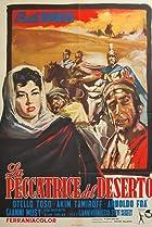 Image of Desert Desperados