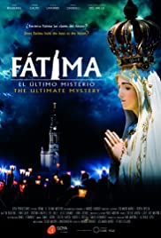 Fatima. Ostatnia tajemnica / Fátima, el último misterio (2017) CDA Online Zalukaj