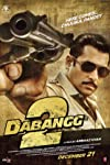 Salman Khan's Dabangg 3 to commence in April; will release in December 2018