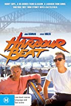 Image of Harbour Beat