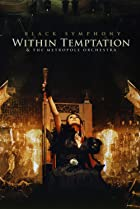 Image of Within Temptation & The Metropole Orchestra: Black Symphony