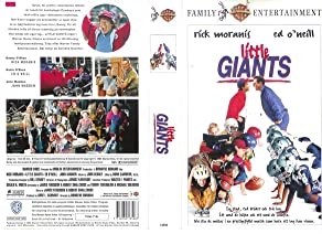 Little Giants 1994  IMDb